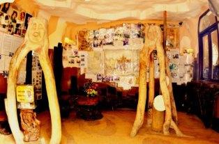 crazy house 3