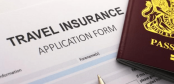 How-to-get-Travel-insurance-for-visa-application-1-e1496989792439.png